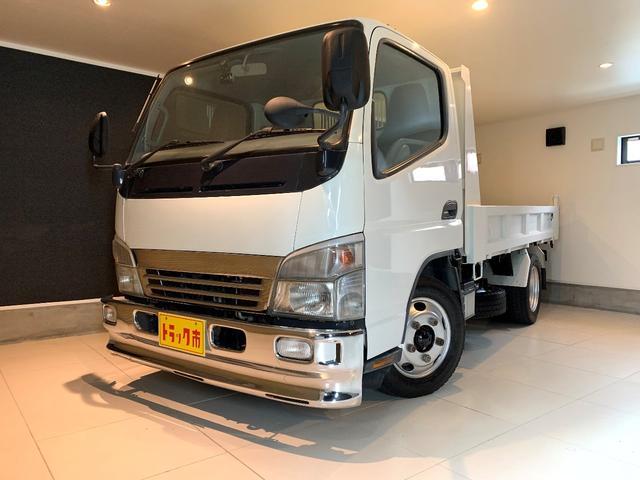 「その他」「キャンター」「トラック」「埼玉県」の中古車47