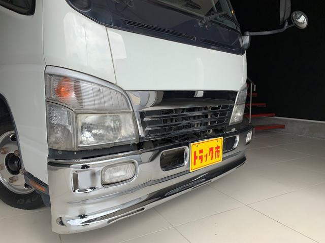 「その他」「キャンター」「トラック」「埼玉県」の中古車48