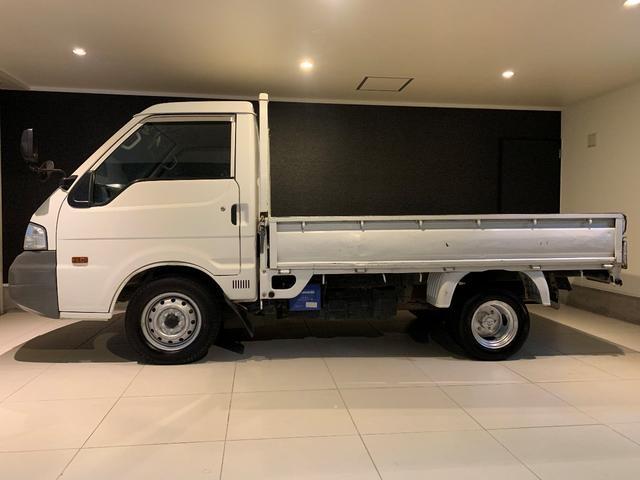 「日産」「バネットトラック」「トラック」「埼玉県」の中古車6