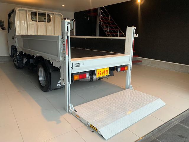 「その他」「キャンター」「トラック」「埼玉県」の中古車10