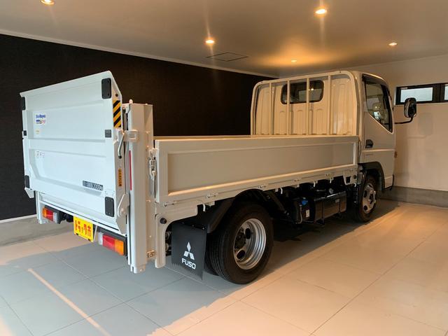 「その他」「キャンター」「トラック」「埼玉県」の中古車12