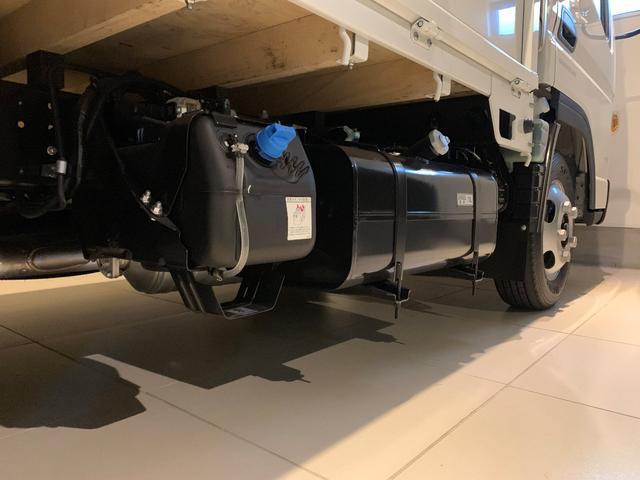 「その他」「キャンター」「トラック」「埼玉県」の中古車28