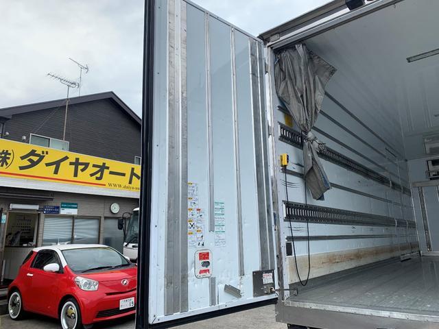 「その他」「ファイター」「トラック」「埼玉県」の中古車9