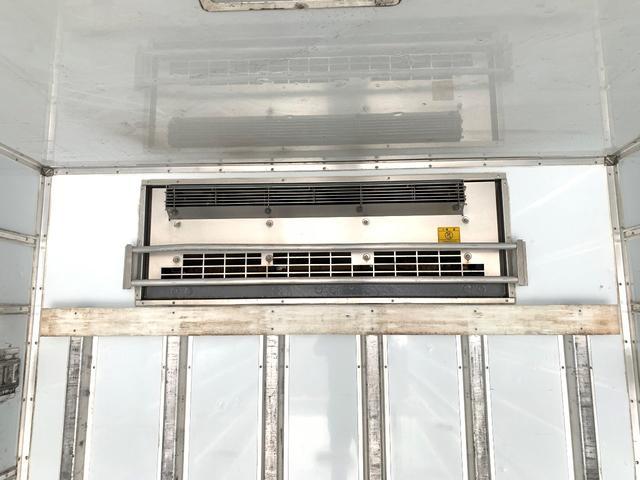 「その他」「ファイター」「トラック」「埼玉県」の中古車12