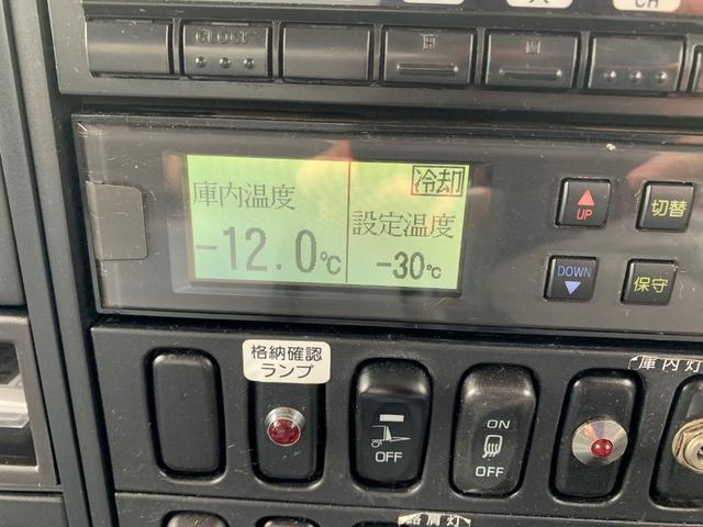 「その他」「ファイター」「トラック」「埼玉県」の中古車22