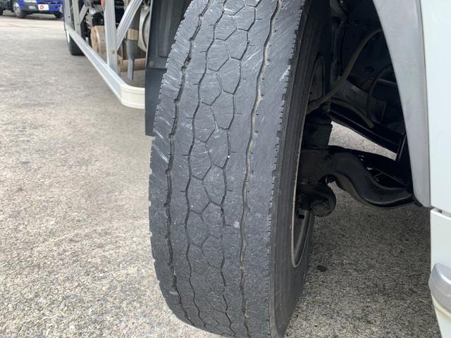 「その他」「ファイター」「トラック」「埼玉県」の中古車37