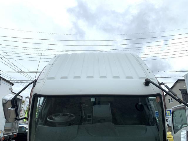 「その他」「ファイター」「トラック」「埼玉県」の中古車41