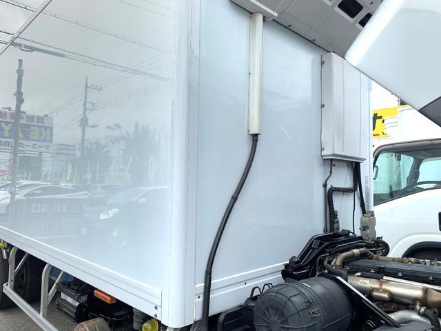 「その他」「ファイター」「トラック」「埼玉県」の中古車43