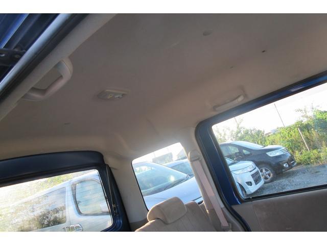 「ダイハツ」「アトレーワゴン」「コンパクトカー」「埼玉県」の中古車18