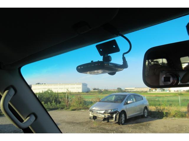 「ダイハツ」「アトレーワゴン」「コンパクトカー」「埼玉県」の中古車20