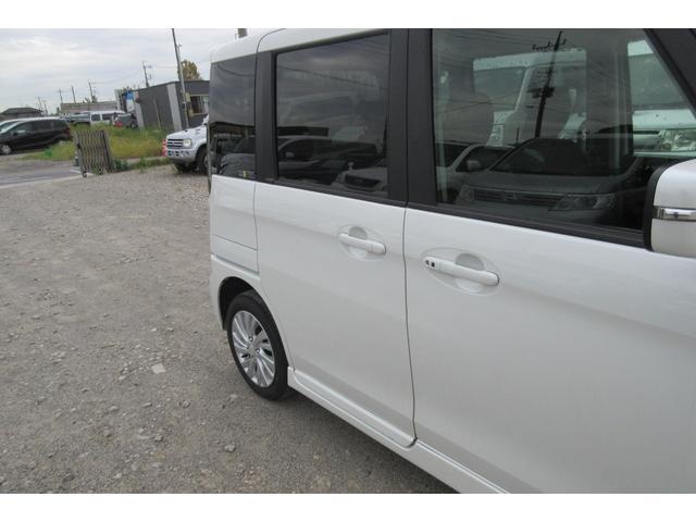 「スズキ」「スペーシアカスタムZ」「コンパクトカー」「埼玉県」の中古車4