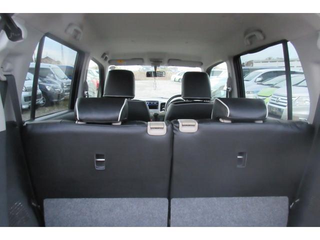 「スズキ」「ワゴンR」「コンパクトカー」「埼玉県」の中古車15