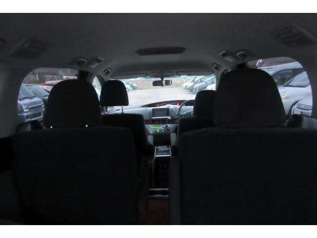「トヨタ」「エスティマ」「ミニバン・ワンボックス」「埼玉県」の中古車19