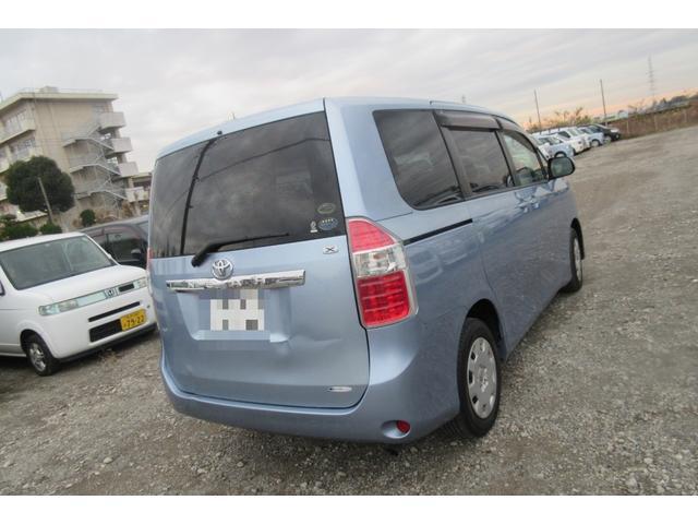 「トヨタ」「ノア」「ミニバン・ワンボックス」「埼玉県」の中古車6