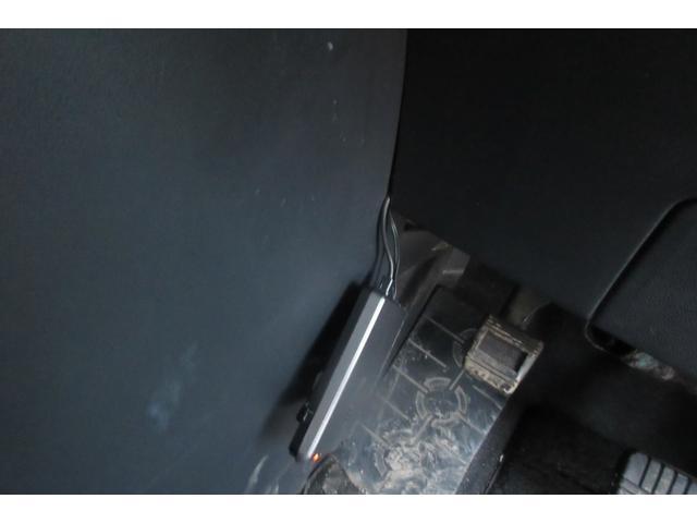 「三菱」「デリカD:5」「ミニバン・ワンボックス」「埼玉県」の中古車14