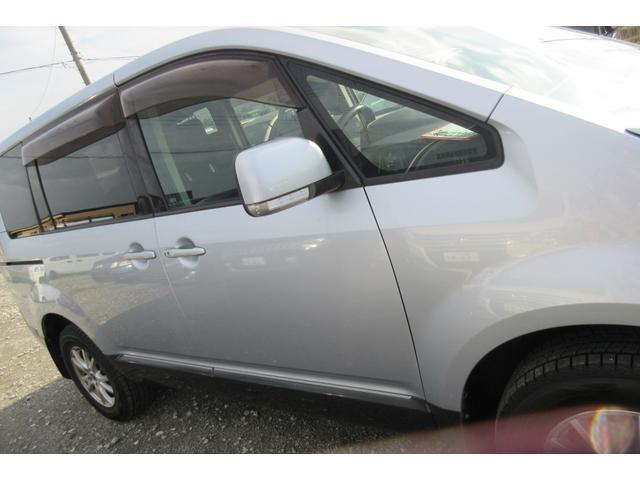 「三菱」「デリカD:5」「ミニバン・ワンボックス」「埼玉県」の中古車10