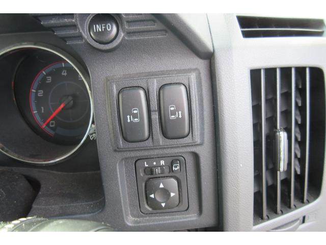 「三菱」「デリカD:5」「ミニバン・ワンボックス」「埼玉県」の中古車16