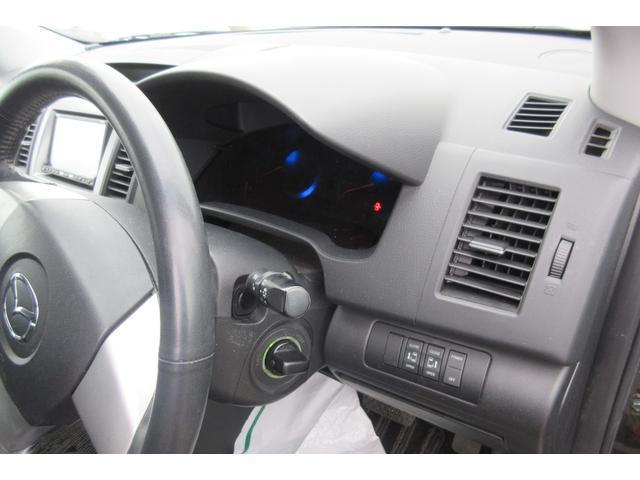 「マツダ」「MPV」「ミニバン・ワンボックス」「埼玉県」の中古車13