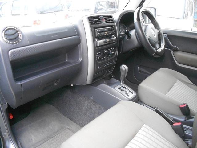 当社のお車は仕入れ時に内外装等チェックし、第三者機関に於いても修復歴がないか全台数チェックを心掛け安心してお乗りいただけるようにしています。