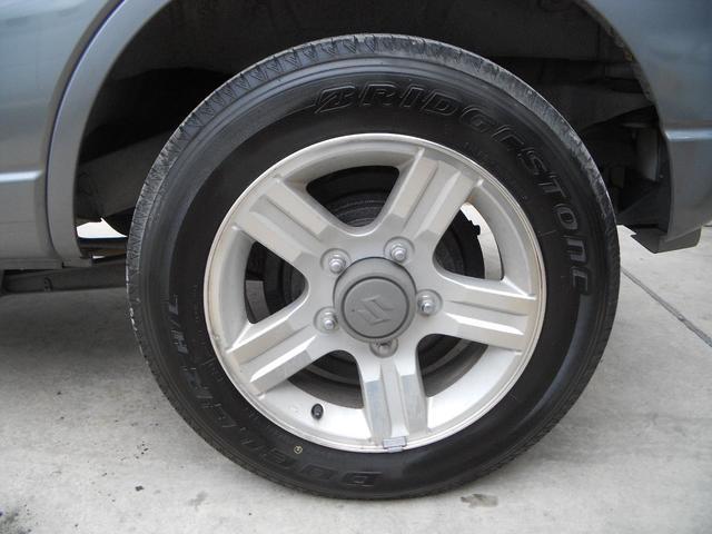当社のお車は内外装徹底的にクリーニングし気持ちよくお乗りいただけるよう心がけております。