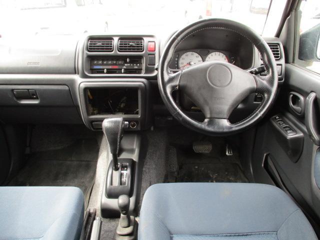 車に関する事ならどんな事でも「カーレックス」にお気軽にお問合せください。中古車販売、新車販売、車検、保険、板金等取り扱っています。TEL04-7170-4114まで!!
