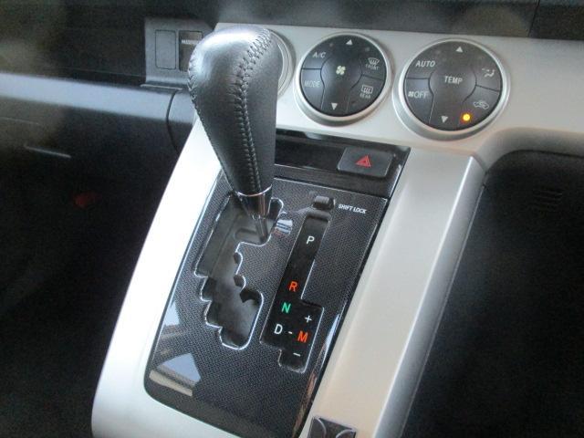 「トヨタ」「カローラルミオン」「ミニバン・ワンボックス」「千葉県」の中古車18