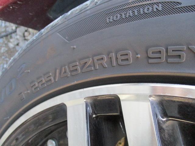 「トヨタ」「カローラルミオン」「ミニバン・ワンボックス」「千葉県」の中古車24