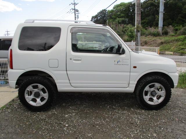 「スズキ」「ジムニー」「コンパクトカー」「千葉県」の中古車5