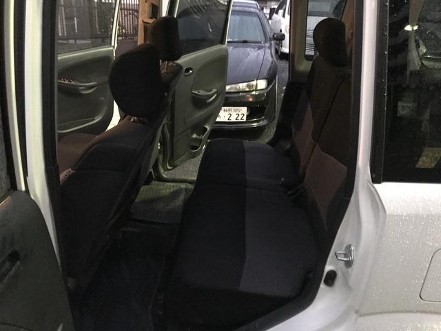 ダイハツ ムーヴ カスタム Xリミテッド 3年走行無制限保証付