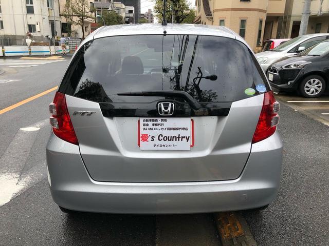 下取り車のご相談もください!前車にローン残りある場合も上乗せ可能です(''ω'')ノ廃車は無料にて可能です