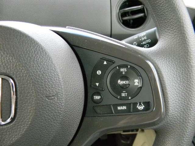 ホンダ N BOX G・EXホンダセンシング LEDライト 片側電動ドア 元デモ