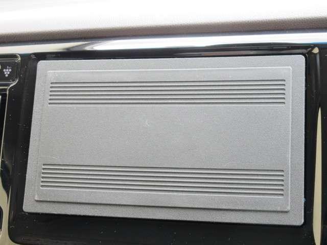G SSパッケージ 元当社デモカー オーディオレス ETC(3枚目)