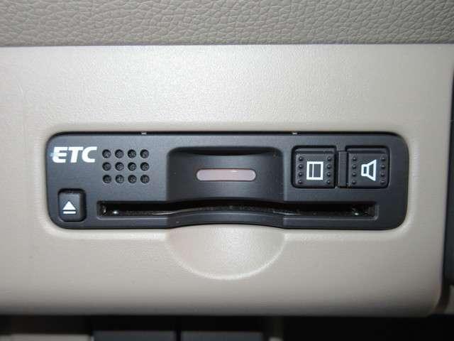 G SSパッケージ 元当社デモカー オーディオレス ETC(4枚目)