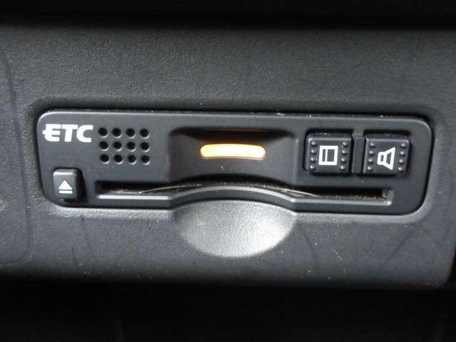 G・Lパッケージ 純正メモリーナビ Bluetooth ETC Rカメラ(10枚目)
