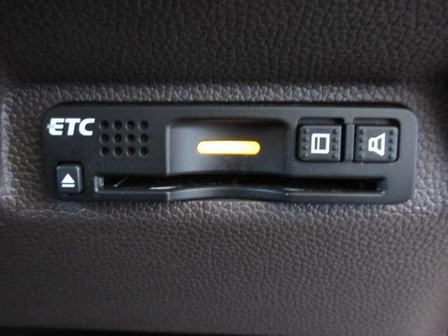 G・ホンダセンシング 純正メモリーナビ Bluetooth ETC Rカメラ(10枚目)