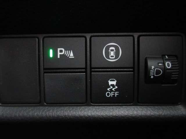 e:HEVホーム 当社試乗車 純正9インチナビ Bluetooth ETC(14枚目)