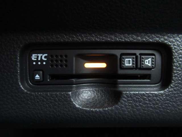 L・ターボホンダセンシング 禁煙車 ワンオーナー ホンダセンシング 当社元デモカー 純正メモリーナビ Bluetooth ETC バックカメラ シートヒーター LEDヘッドライト(12枚目)