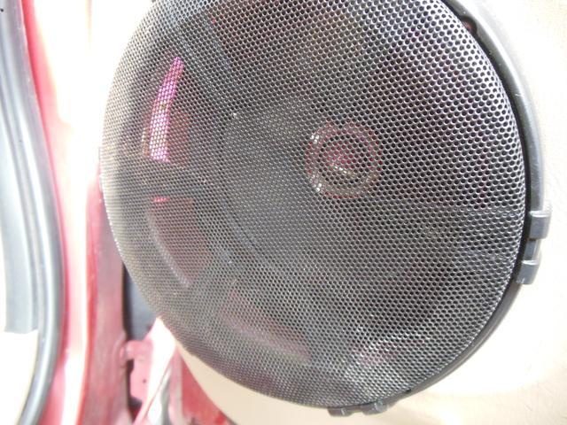 日産 セレナ V-GナビPKG MBQuart AMP SW Fスピーカー