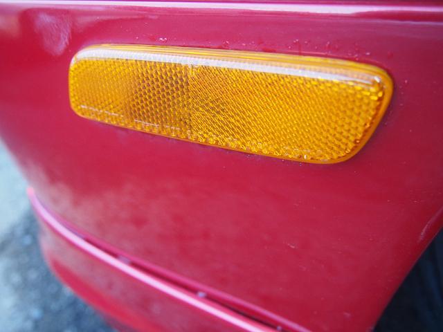 S300ターボE/g5速載換35GTR用AW白革張替マフラー(16枚目)