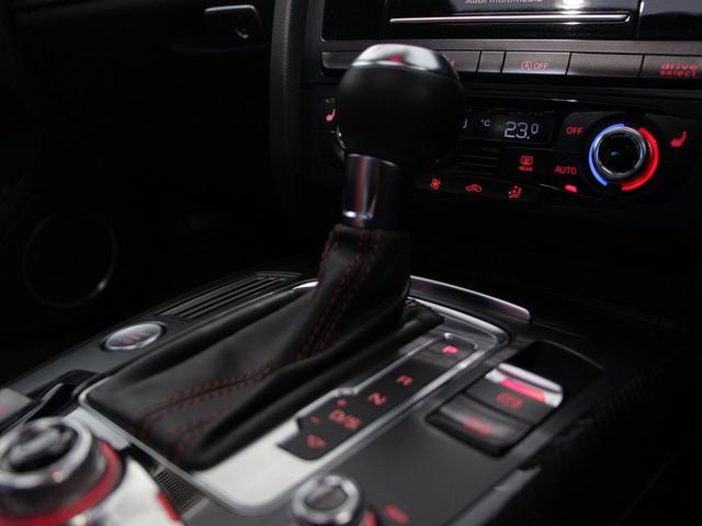 アウディ アウディ S4アバント アダプティブクルーズ 電動スライディングルーフ 禁煙車