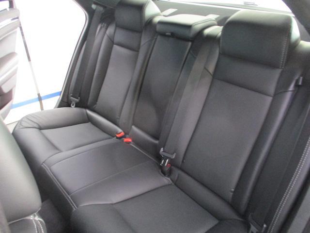 クライスラー クライスラー 300 300S 試乗車販売 新車保証継承