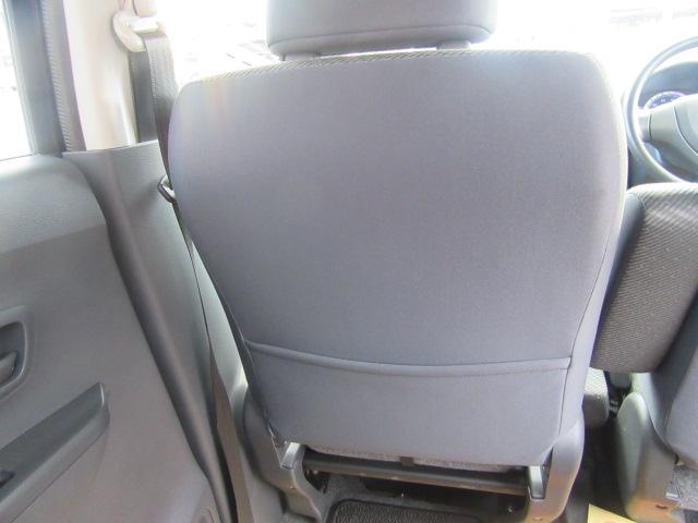 FX ID車両・社外メモリーナビ・ワンセグ(17枚目)