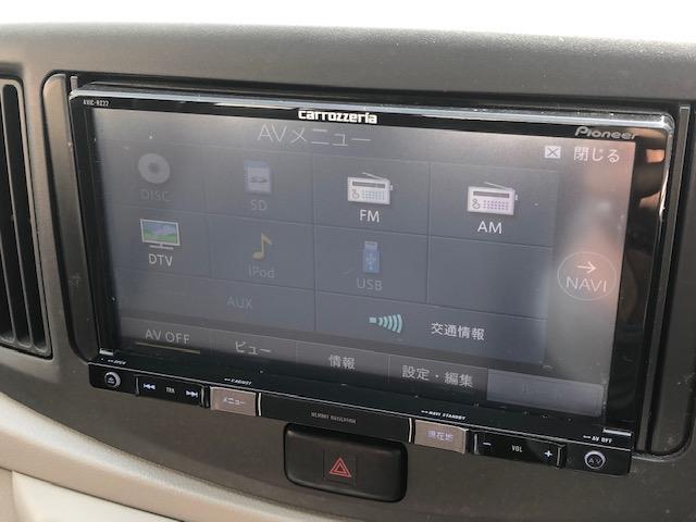 L ワンオーナー メモリーナビ 保証付 埼玉 ID車両(10枚目)