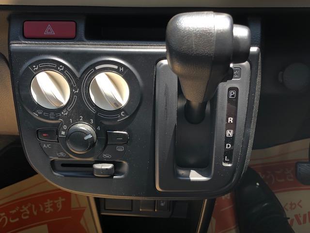 L ワンオーナー車 メモリーナビ バックカメラ 保証付(11枚目)