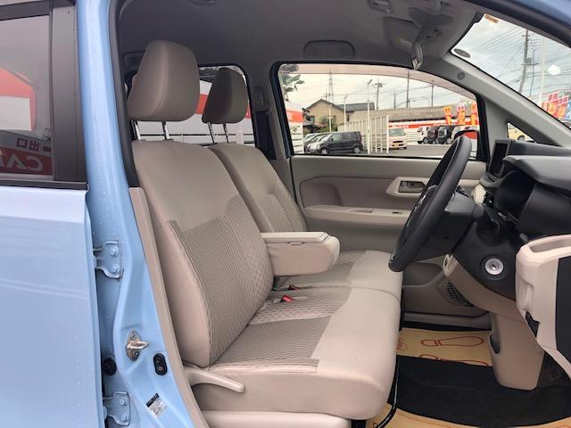 L ワンオーナー 保証付 ID車両 純正ホイール(13枚目)
