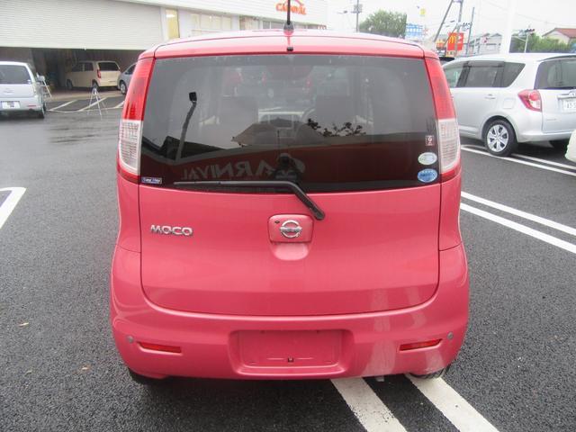S オーディオレス キーレス 軽自動車(3枚目)