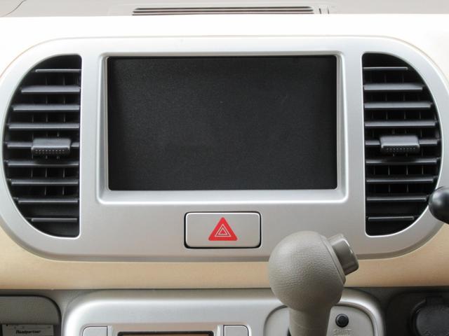 S オーディオレス キーレス 軽自動車(10枚目)