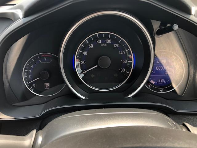 13G ワンオーナー車 保証付 メモリーナビ ETC付(17枚目)
