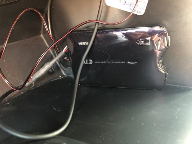 13G ワンオーナー車 保証付 メモリーナビ ETC付(20枚目)