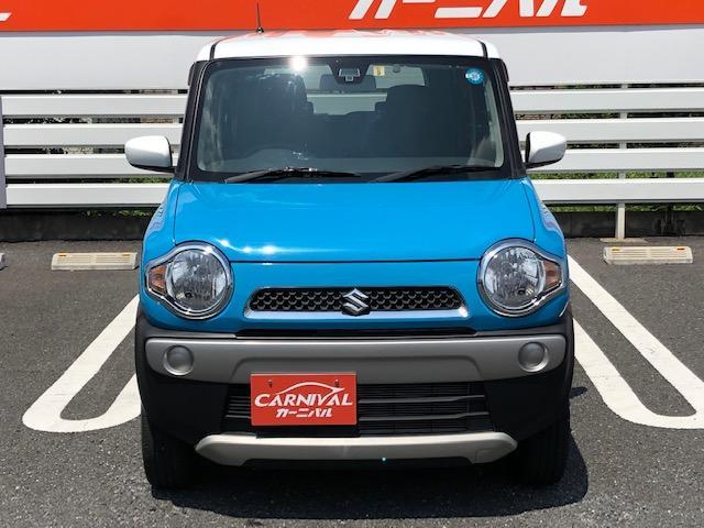 G ワンオーナー車 保証付 メモリーナビ ETC 純正AW(2枚目)